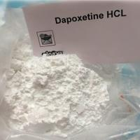 Buy cheap Male Enhancement Powder  Hydrochloride CAS 119356-77-3 For Strong Sex Desire CAS NO.119356-77-3 from wholesalers