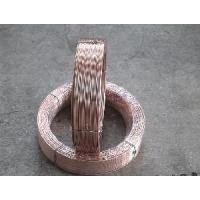 China Submerged Arc Welding Wire AWS EL8/AWS EL12 on sale