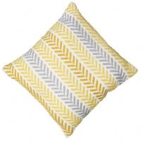 Quality Removable Square Throw Pillows  , Modern Throw Pillows For Modern Home for sale