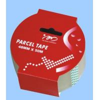 Quality BOPP Packing Adhesive Tape (FX-02) for sale