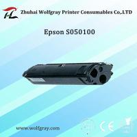 Quality Compatible for Epson SO50100 toner cartridge for sale