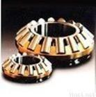 Quality 23134, 23134CAK Double Row Spherical Roller Bearings With Axial Load in Double Directions for sale