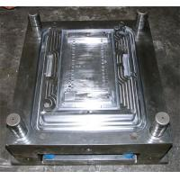 Quality Plastic Injection Moulding Die Heat Treatment For Small Household Appliance for sale