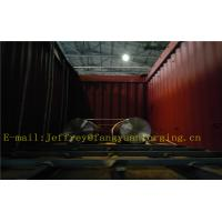 Quality Spline Axle  AISI 8630 Forged Steel Shaft  Main Shaft Blank  Rough Turned for sale