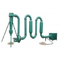 Quality Small Pipe Air Flow Dryer for sale