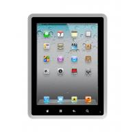 Quality Android 4.0 OS 10 Inch Capacitive Tablet PC INFOTMIC 1.0 GHZ CPU with 3G Phone GPS for sale
