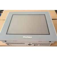 Quality proface HMI GP477R-EG41-24VP for sale