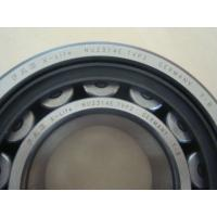 Quality Carbon steel NJ206-E-TVP2 FAG Bearing Cylindrical roller bearings with cage for sale