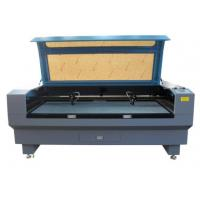 Quality Wood Laser Cutting Machine 1390 80W Co2 laser cutting machine for sale