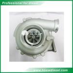 Benz OM906 engine turbo 316735, 9060963299, 9060962499