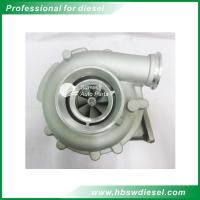 Buy cheap Benz OM906 engine turbo 316735, 9060963299, 9060962499 from wholesalers