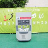 Quality non-woven face mask machine for sale