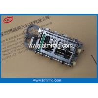 Buy Metal F510 Bdu Cartridger Lower Unit King Teller ATM Parts For Cash Machine at wholesale prices