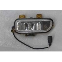 Quality AXOR FOG LAMP  LH for sale