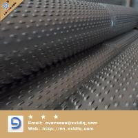Quality Carbon Steel Sand Control Screen Pipes from factory for sale