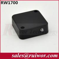 Quality RW1700 Anti-Theft Recoiler | Security Recoiler for sale