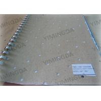 Buy 105gsm Perforated kraft paper at wholesale prices