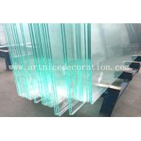 Buy ultra clear float glass , ultra clear glass  , ultra white float glass, ultra white glass at wholesale prices