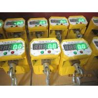 Quality Electronic Crane Scale (UP500) for sale