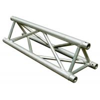 Quality Global Aluminum Triangle Truss Non-toxic / Lighting Trusses for sale