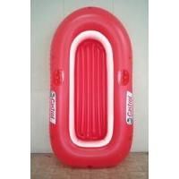 Quality Inflatable Fishing Boat for sale