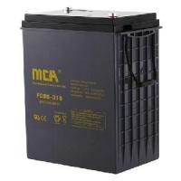 Quality Deep Cycle Batteries-6V310AH/20HR for sale
