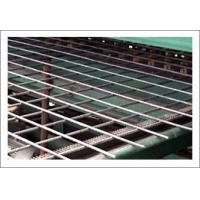 Quality Reinforcing Steel Mesh,Construction Mesh,3.0-6.0mm,2.4mx4.8m,1.2x2.4m for sale