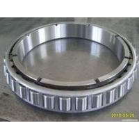 Quality Spherical Roller Bearing 23138K, 24138CAK/W33 For Heavy Load And Shock Load Carrying for sale