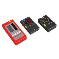 Buy Rotating / Line Laser Level Instrument Laser Detector with Self Leveling at wholesale prices