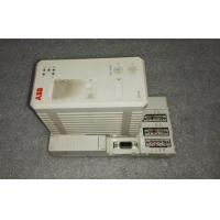 Quality ABB CI810B for sale