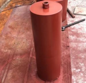 China Rock drill bit water drill bit Diamond Core Drill Bit Core Bit for concrete coringCutting Concrete / Granite on sale