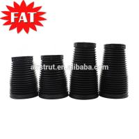 Buy Car Shock Absorber Repair Kits For Audi Q7 Porsche Cayenne VW Touareg 2002 - at wholesale prices