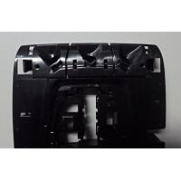 Quality Professional LKM Prototype Injection Molding For Auto Part Housing TACOMA for sale