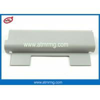 Buy Plastic Material ATM Cassette Parts Glory Talaris NMD NC301 Cover A006538 at wholesale prices