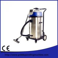 Weighted Vacuum Head For Sale Weighted Vacuum Head Of