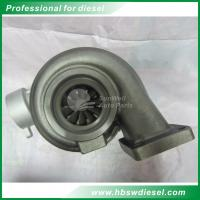 Buy CAT Excavator Turbocharger CAT3306 turbo 7C7582 4N9544 at wholesale prices