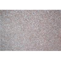 Buy cheap Natural and High Quality Wall Covers Granite G681 from wholesalers