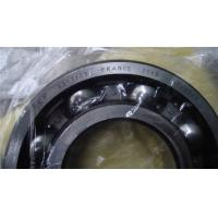Quality Gcr15 623-2Z Bearing deep groove ball bearings for very high speeds for sale