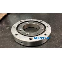 China Automated Guided Vehicle And AGV Bearings Helm Slewing Bearings XSU140414 on sale
