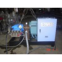 Quality High Pressure Pump (JSB2-S) for sale