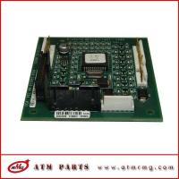 Quality Diebold CCA Control Board Diebold ATM Parts 49012951000A 49-012951-000A for sale