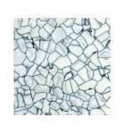 600*600*2mm ESD PVC Flooring Tiles