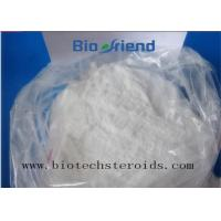Quality Real Injectable Steroids Drostanolone Enanthate 200 Steroid Injection Muscle Growth 472-61-145 for sale