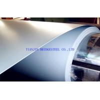Quality Structural Hot Dipped Galvanized Carbon Steel Coil ASTM A53 For Furniture Industry for sale