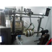 Quality Coil winding machine for potential transformer for sale