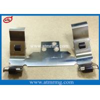 Quality Diebold ATM Parts 49009281000A 49-009281-000A 49-009281-0-00-A OP Shrapnel in Channel for sale