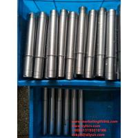 China stainless steel metal precision NC turning parts on sale