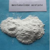 Quality Primoteston Methyl-Dht; 17A-Methyldihydrotestosterone Mestanolone for Muscle Leaning CAS 521-11-9 for sale