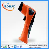 China Non-Contact Forehead Infrared Thermometer on sale