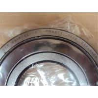 Quality 623-2RS1 Bearing deep groove ball bearings for high and even very high speeds for sale